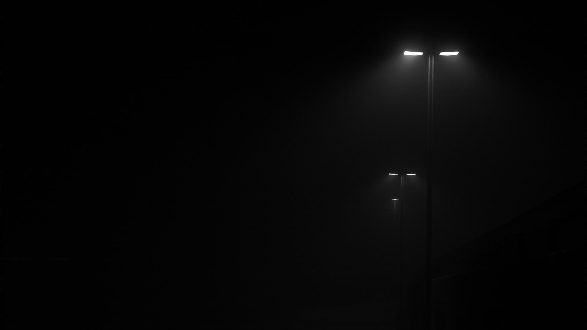 Черный фон  № 1312045  скачать