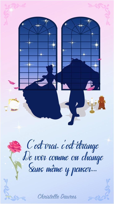 16 Disney Princess Iphone Wallpaper   Ryan Wallpaper 736x1309