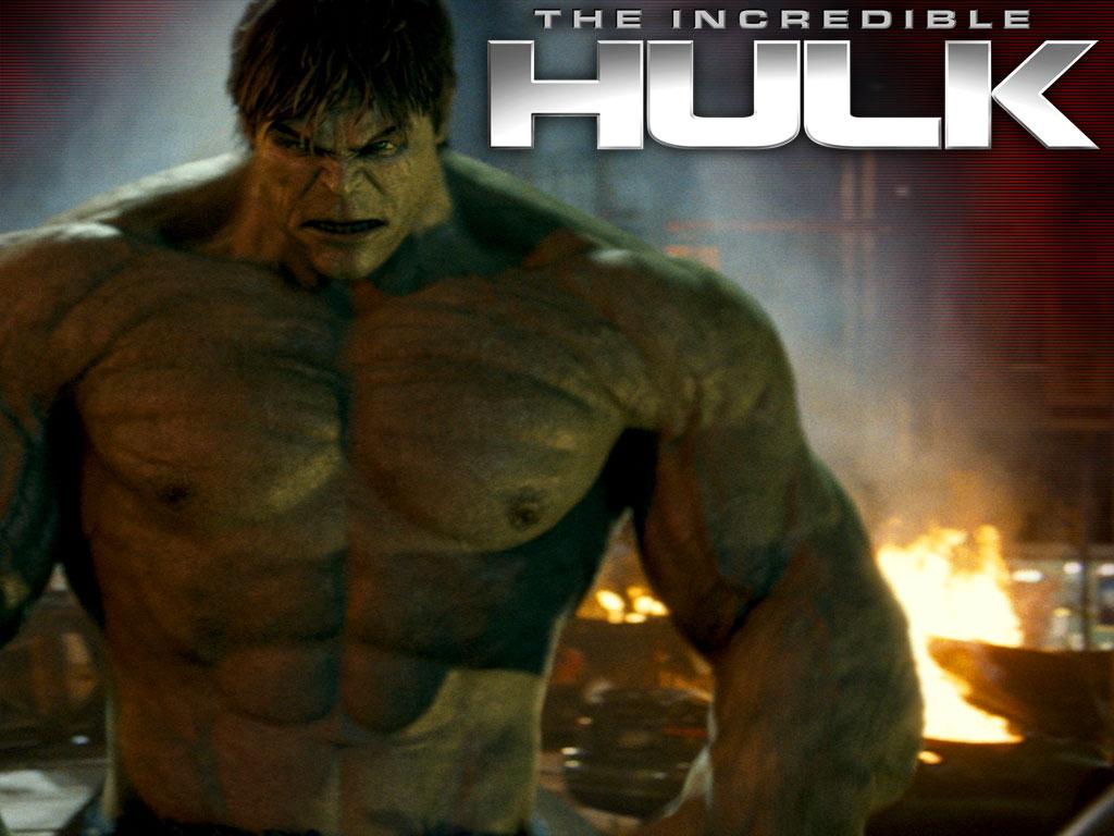 blog do Tom Protena do Hulk 1024x768