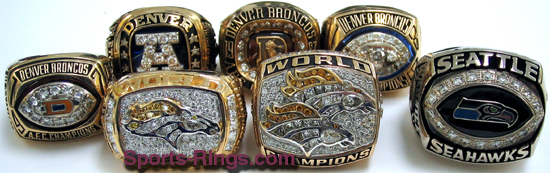 and heres a little background on their previous championship rings 550x173