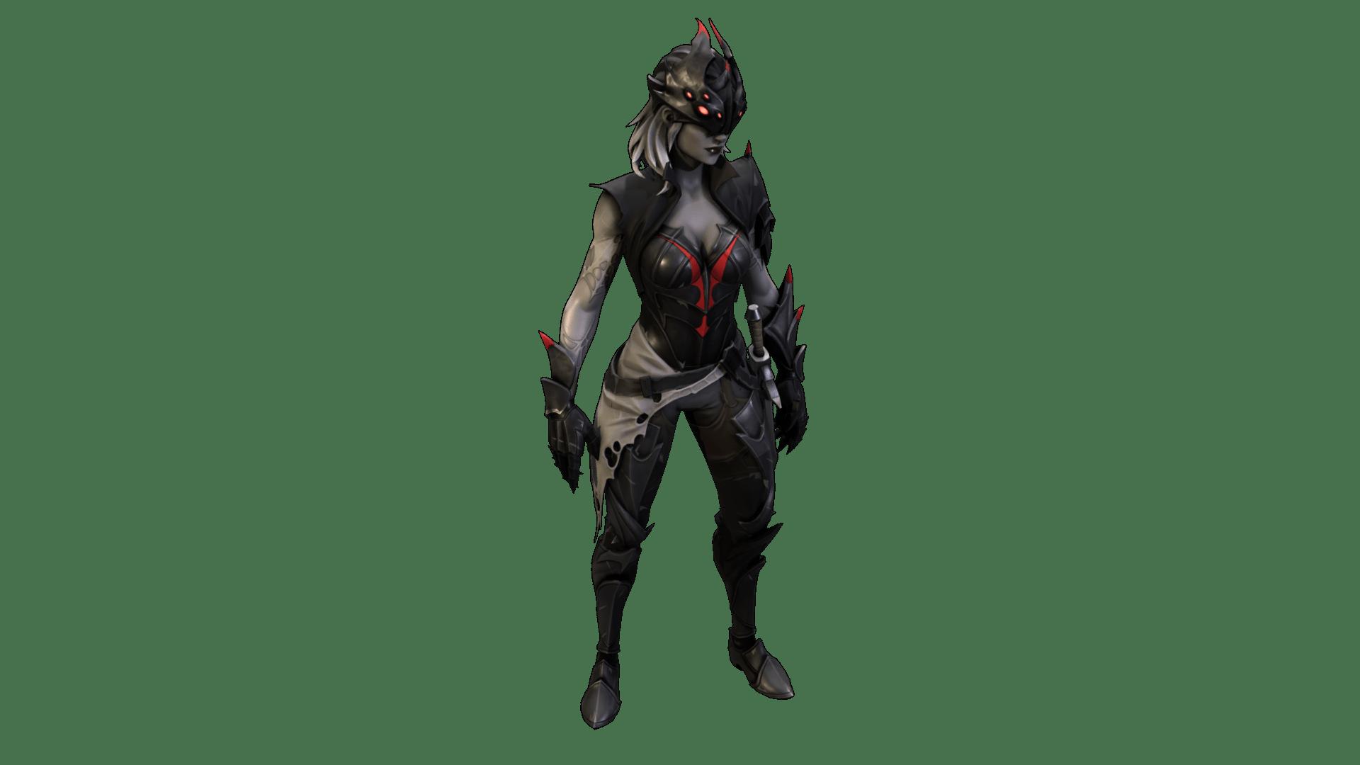 Fortnite Arachne Outfits   Fortnite Skins 1920x1080