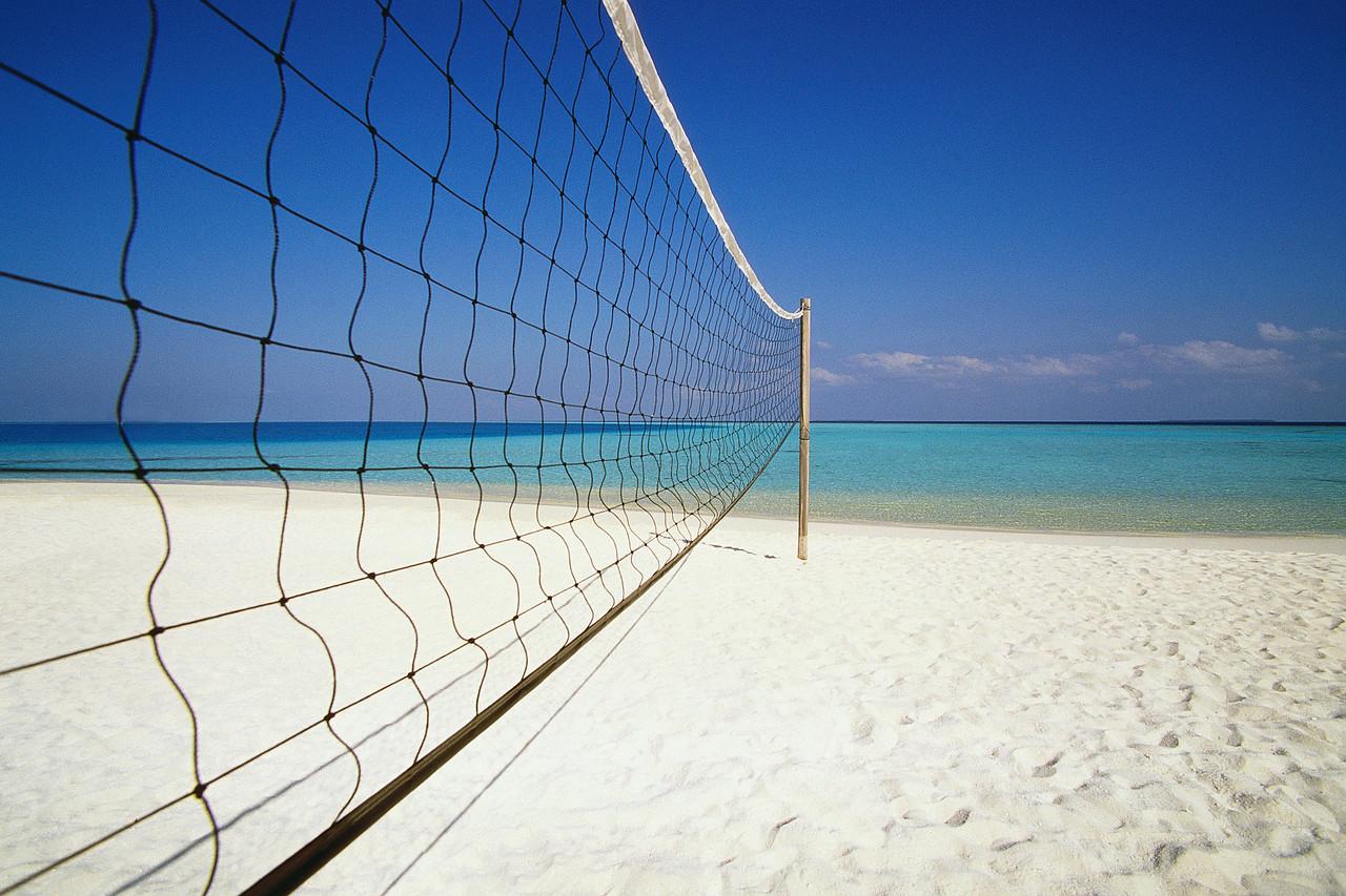 Beach Volleyball Wallpaper 1280x853 Beach Volleyball 1280x853