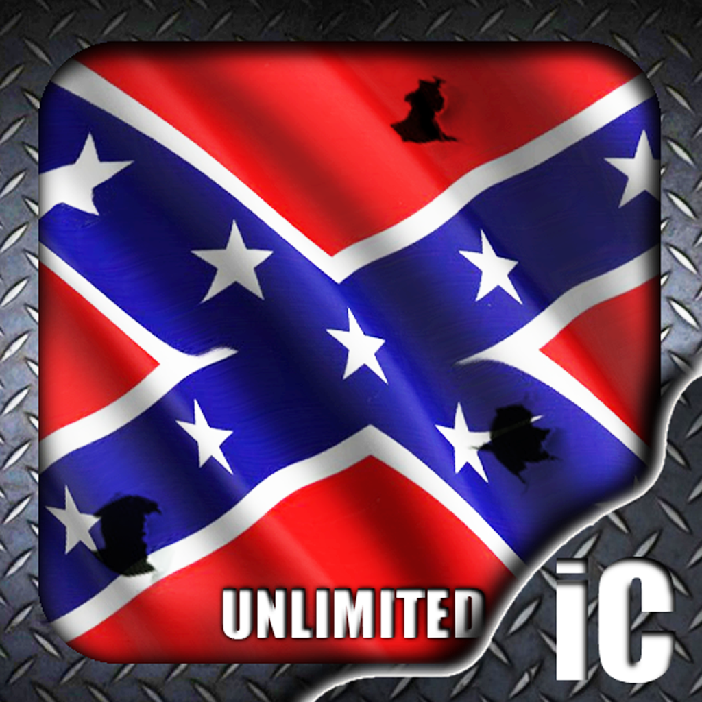 Google themes ecko - Southern Pride Theme Catalog Unlimited Wallpaper Backgrounds
