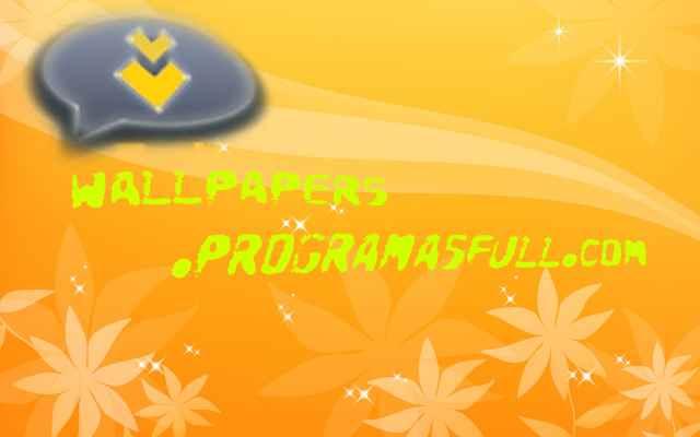 Descargar beatiful wallpapers gratis Wallpapers gratis 640x400