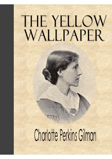 charlotte perkins gilman biography essay Charlotte anna perkins gilman - biography essay database with free papers will provide you with original and creative ideas charlotte perkins gilman.