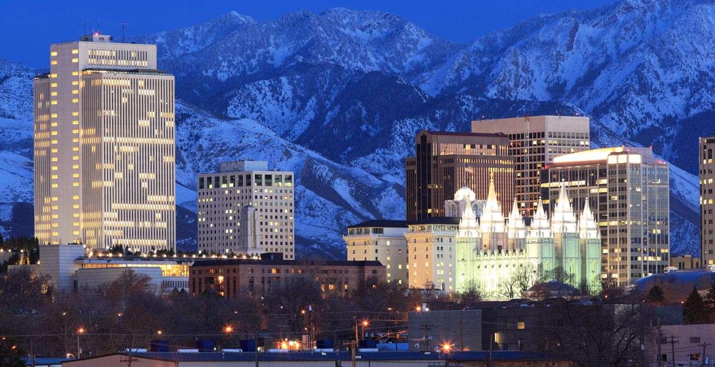 Salt Lake City UT [1400x720