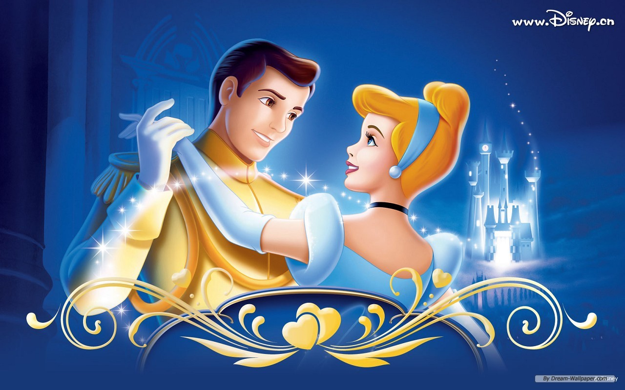 Disney   Disney Wallpaper 31765179 1280x800