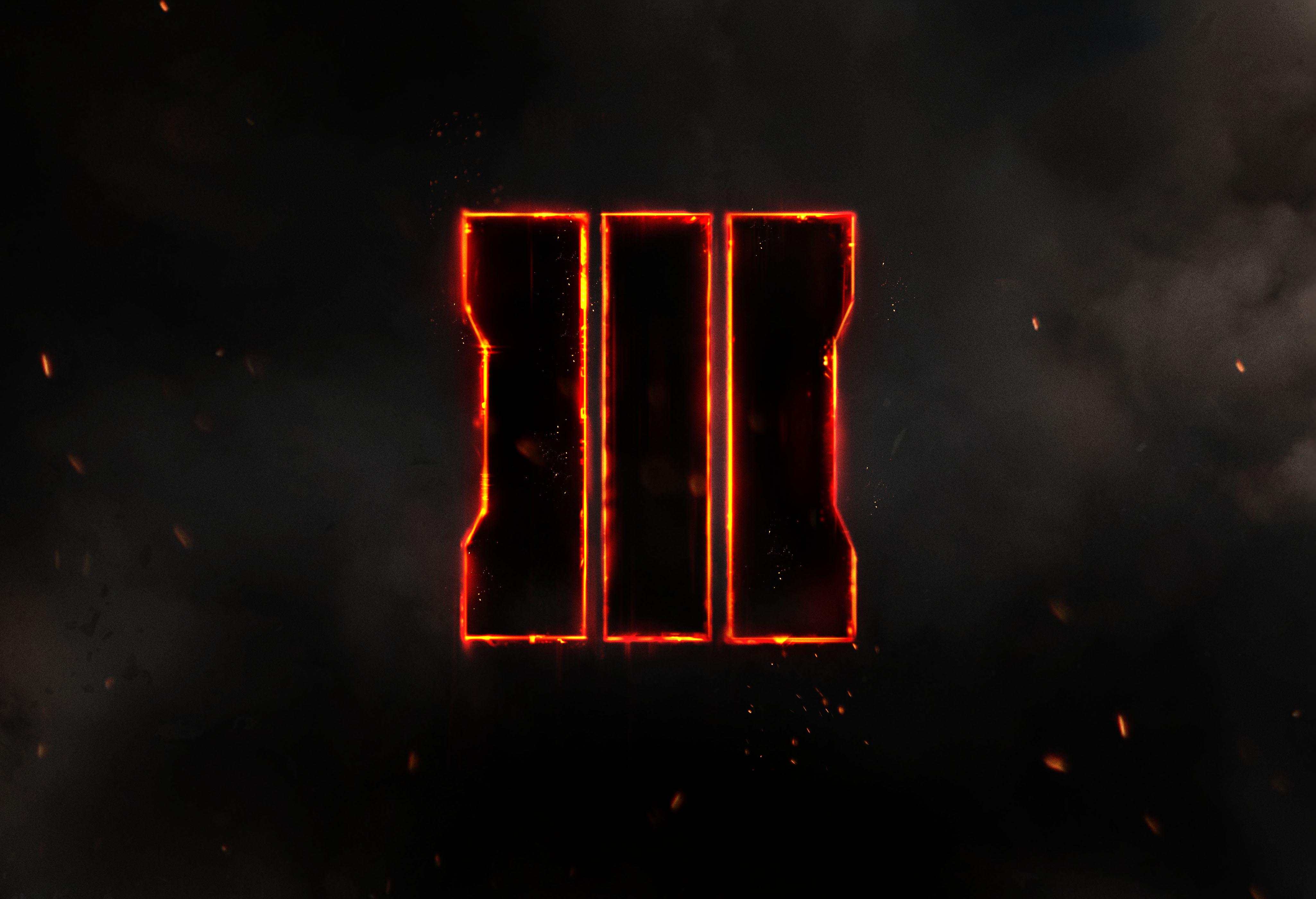 Call of Duty Black Ops 3 Reveal 4101x2801