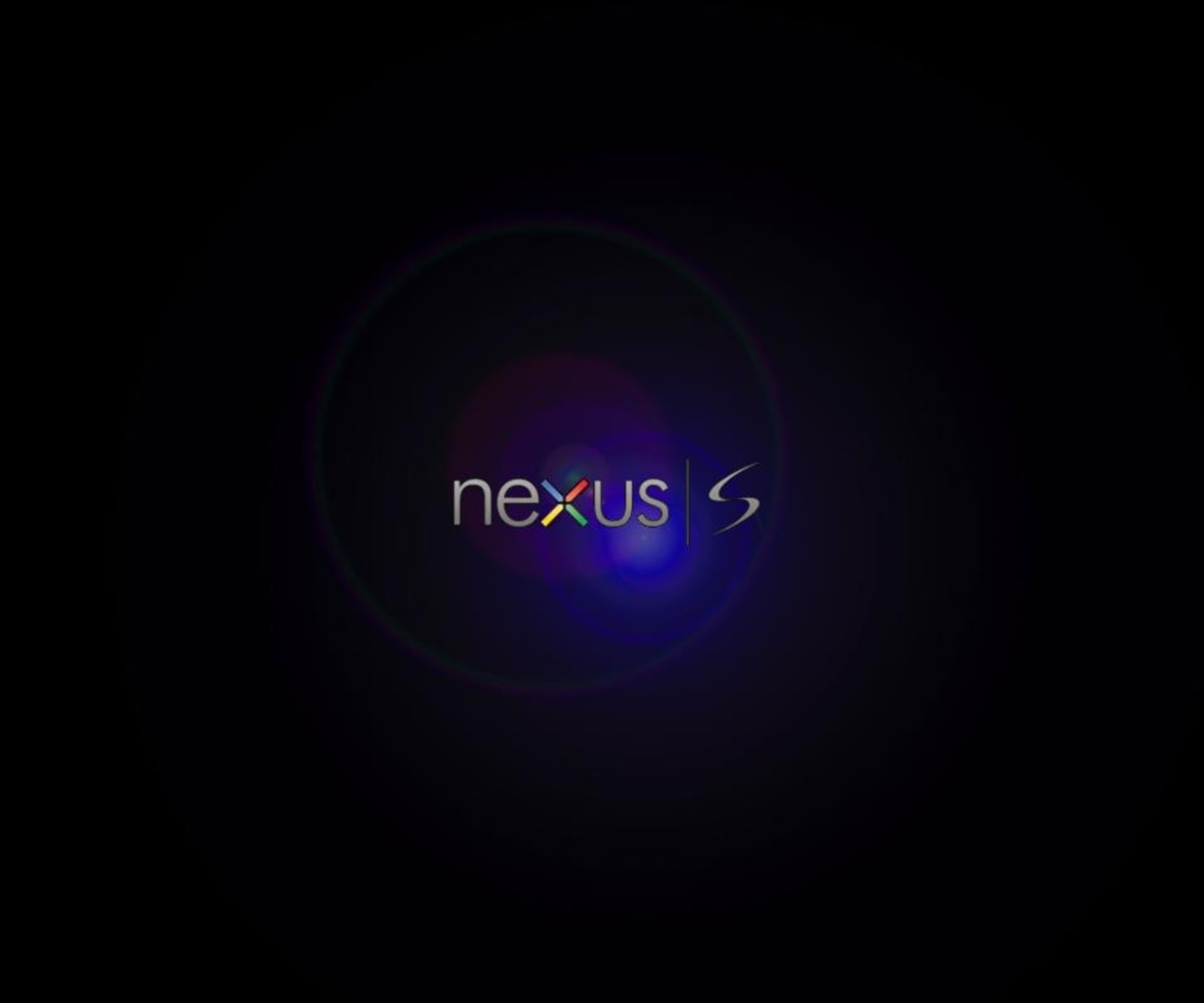 nexus desktop wallpaper background wallpapersafari