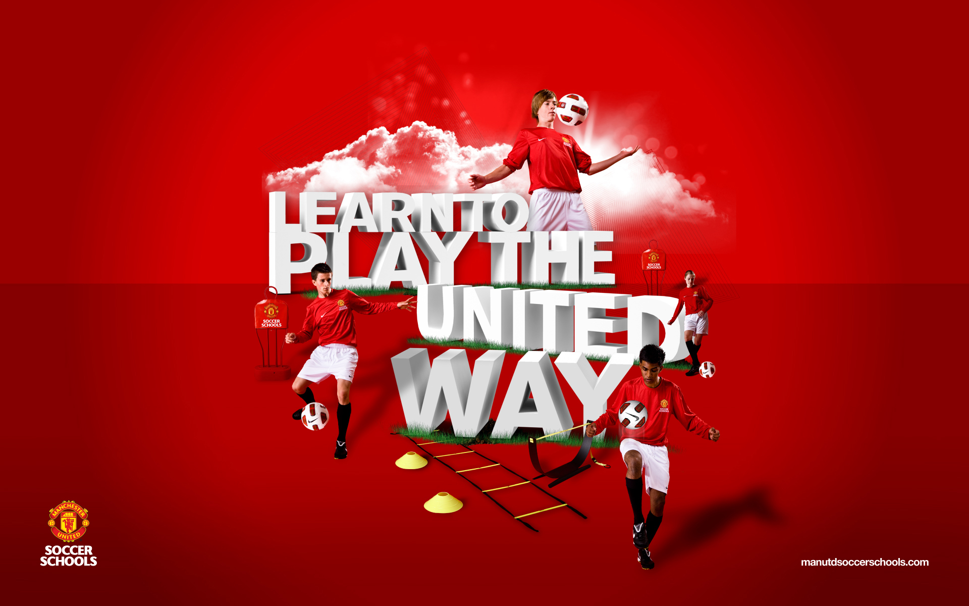 Free Download 1920x1200px Man Utd Wallpaper 2014 1920x1200 For Your Desktop Mobile Tablet Explore 22 Man United Wallpaper 2017 Man United Wallpaper 2017 Man United Wallpaper Man United Wallpapers