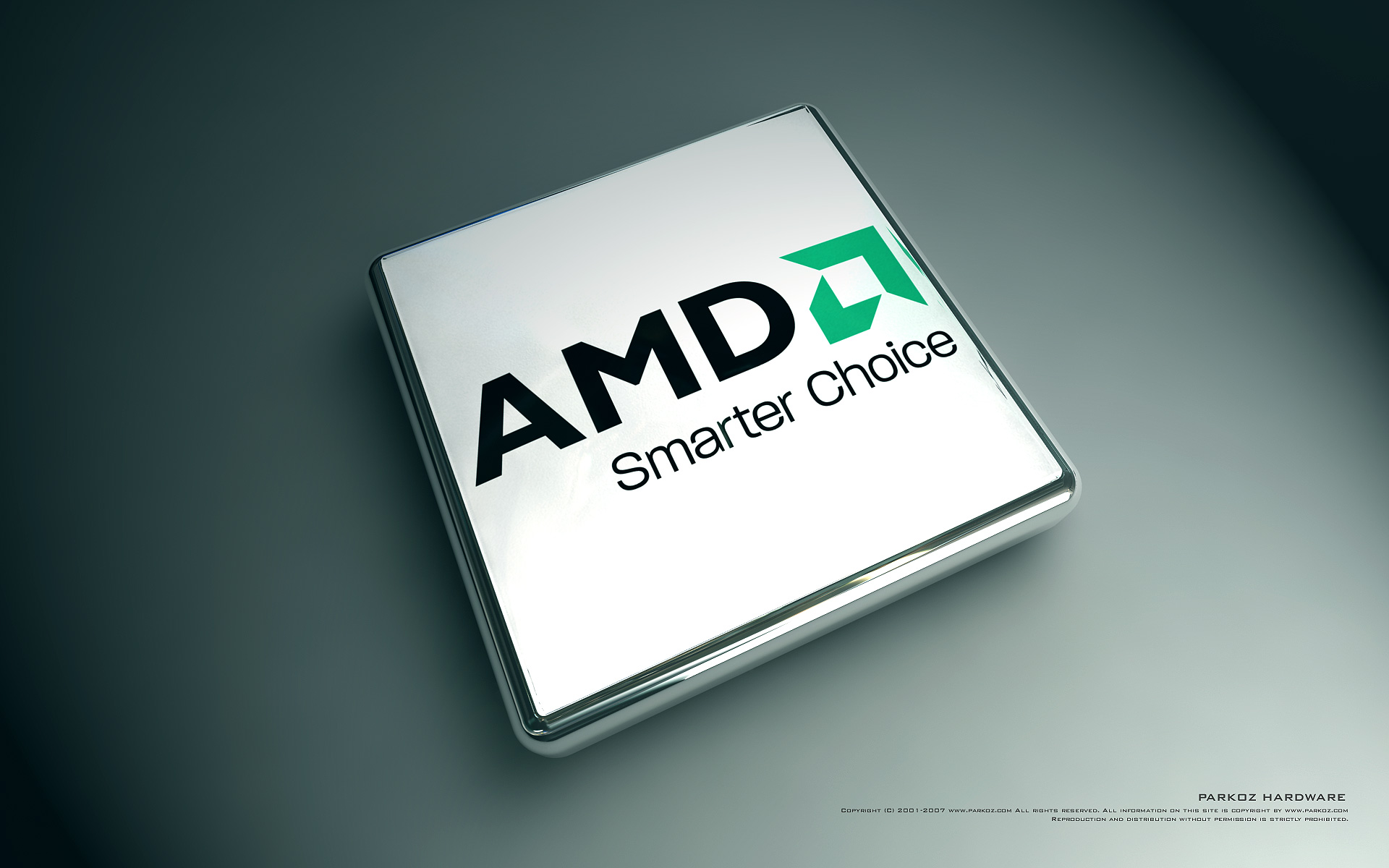 AMD Wallpapers HD Wallpapers 1920x1200