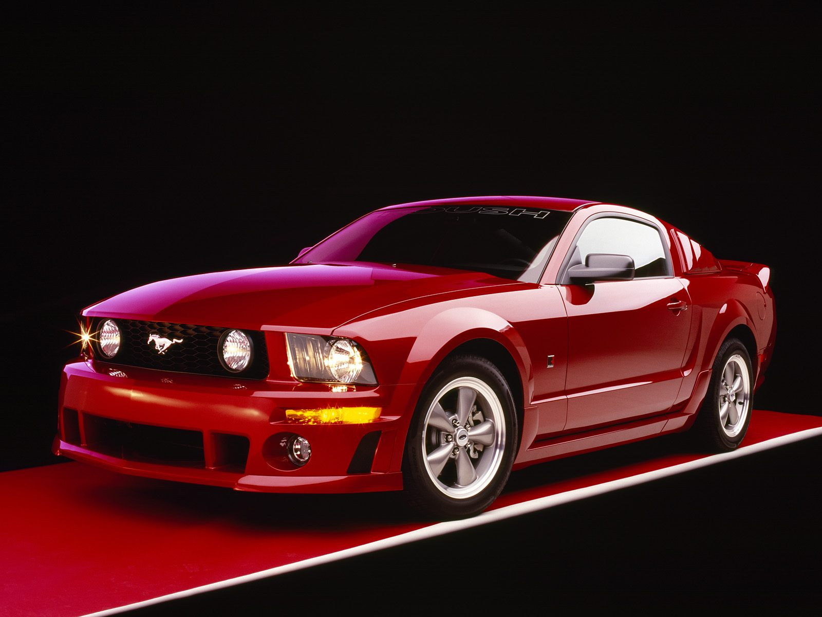 Cars Wallpaper 152 Wallpapers Desktop Wallpapers HD 1600x1200