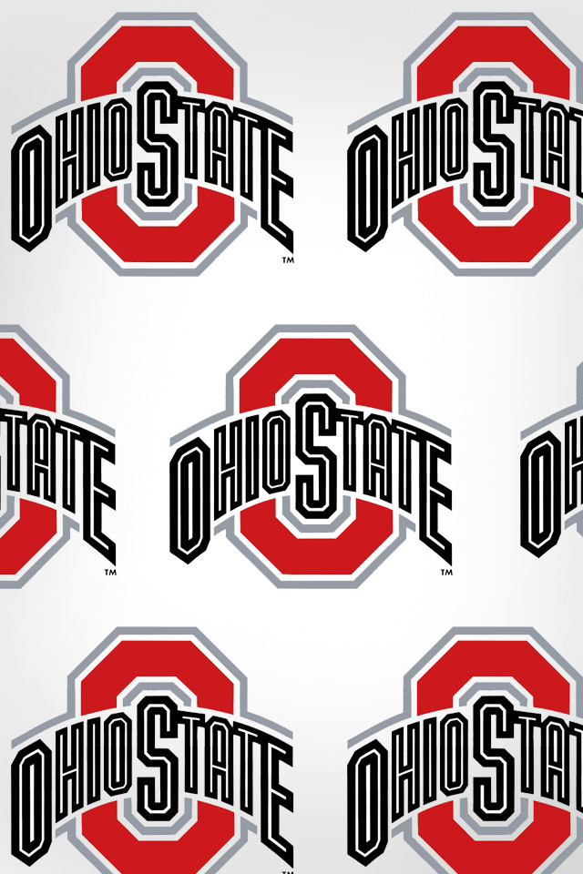 Free Ohio State Buckeyes Wallpaper