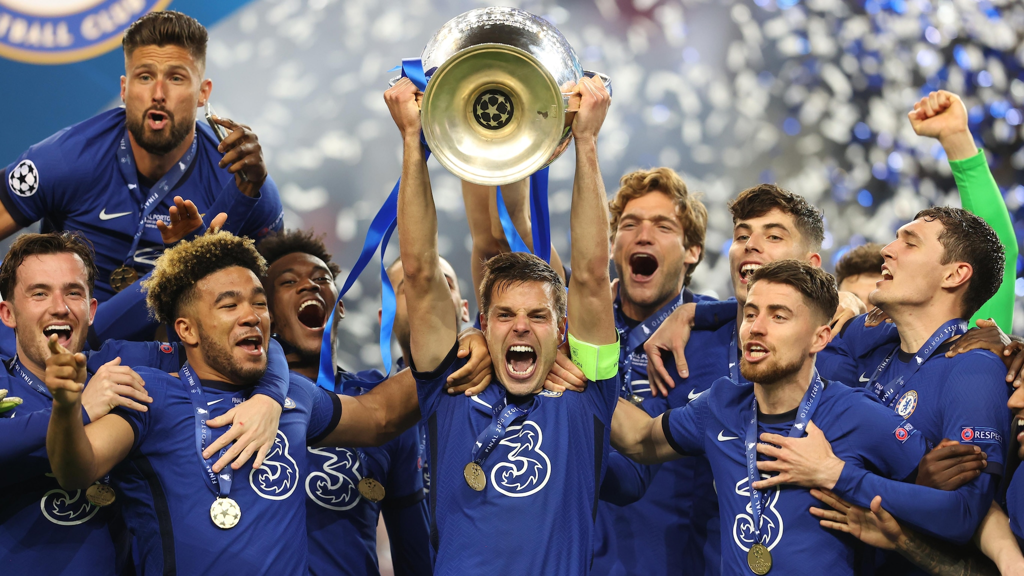 How Chelsea outfoxed Manchester City to claim UEFA Champions 2048x1152