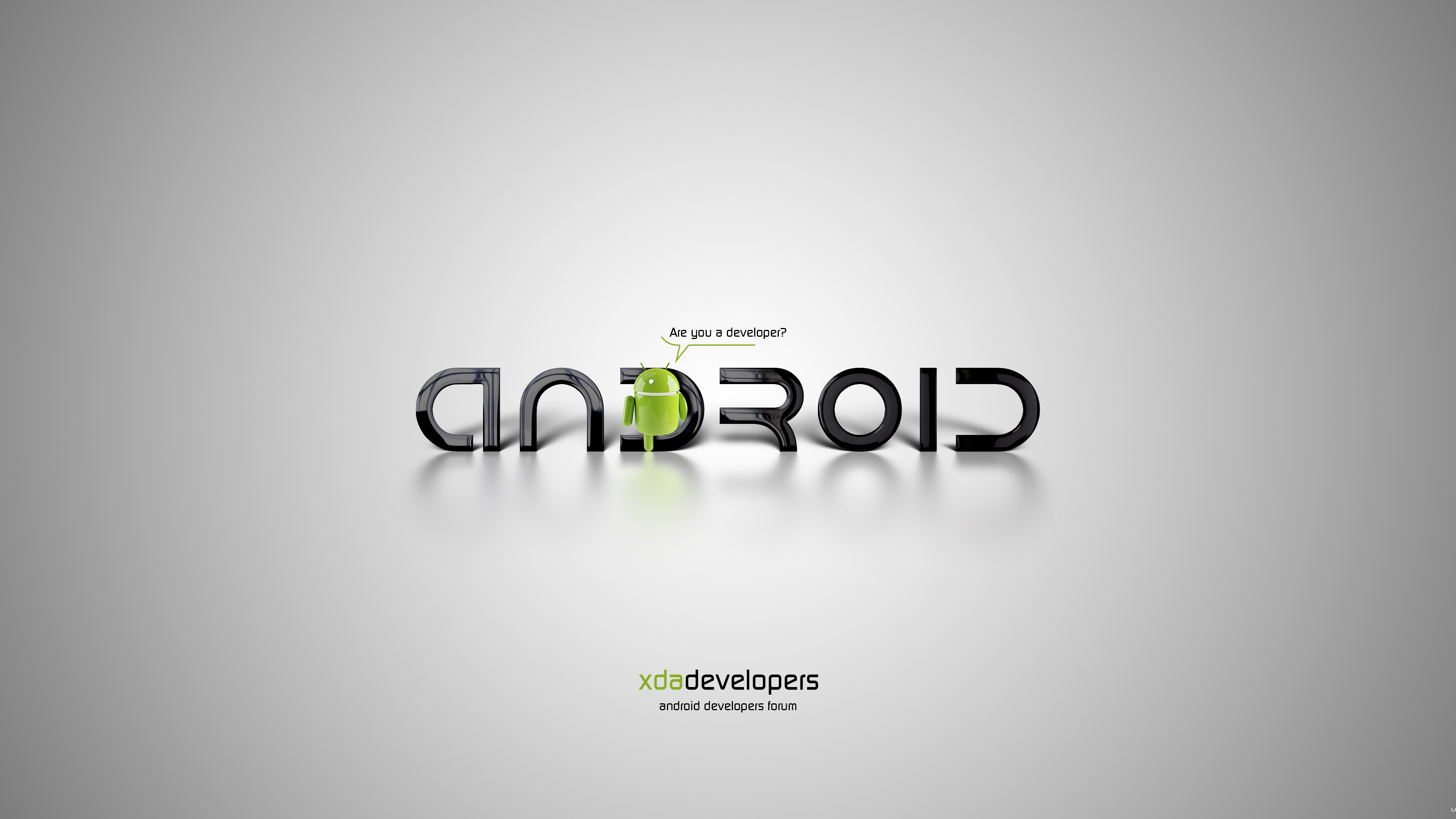 XDA Android Developers Forum Wallpapers HD Wallpapers 3840x2160