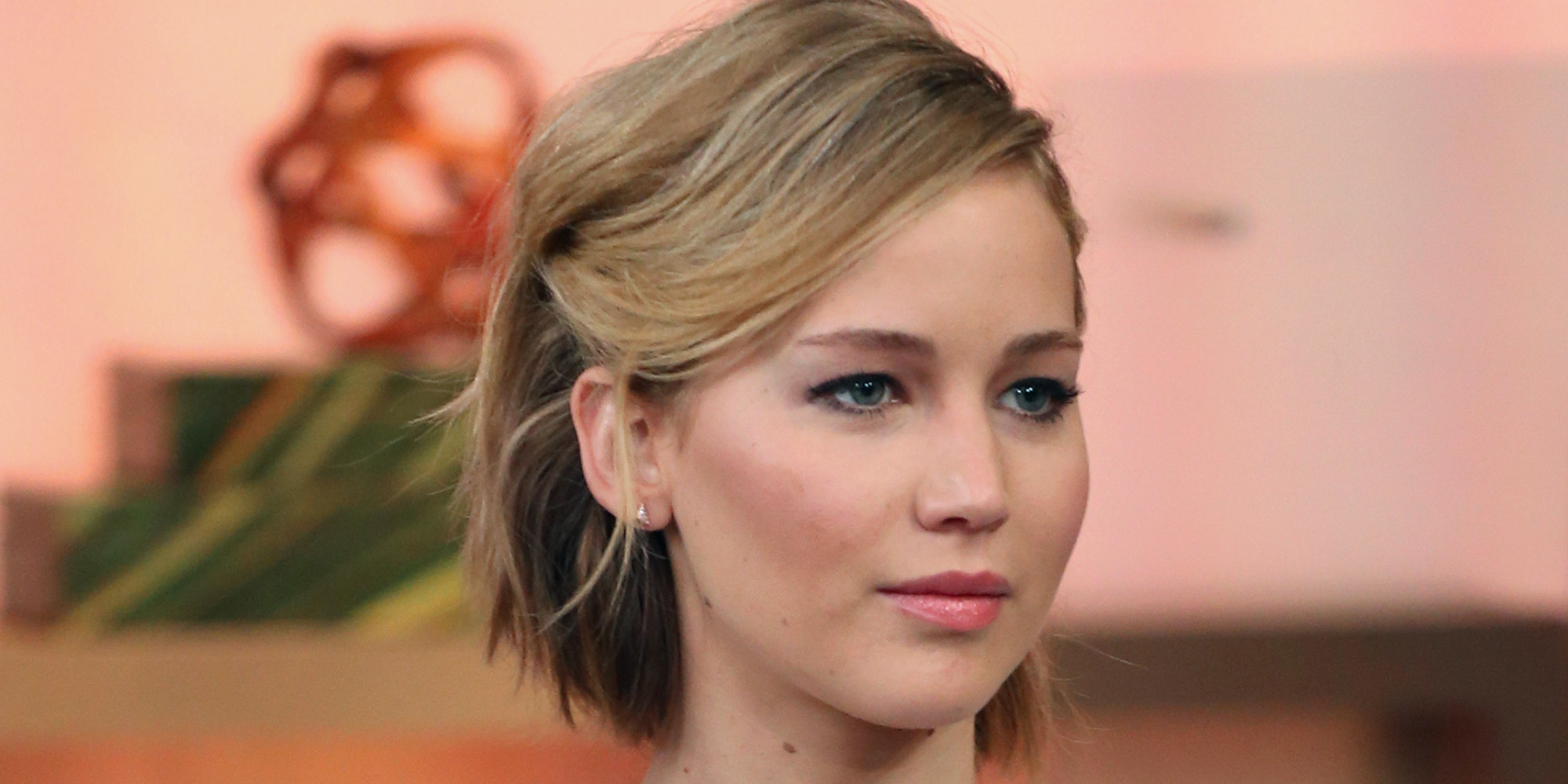Jennifer Lawrence Wallpapers High Resolution and Quality 2000x1000