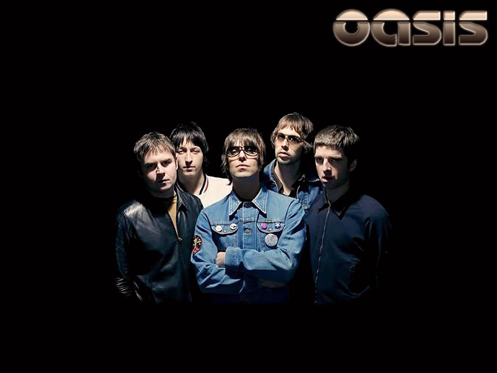 Oasis Fondos de escritorio wallpapers fondos de pantalla gratis 1024x768