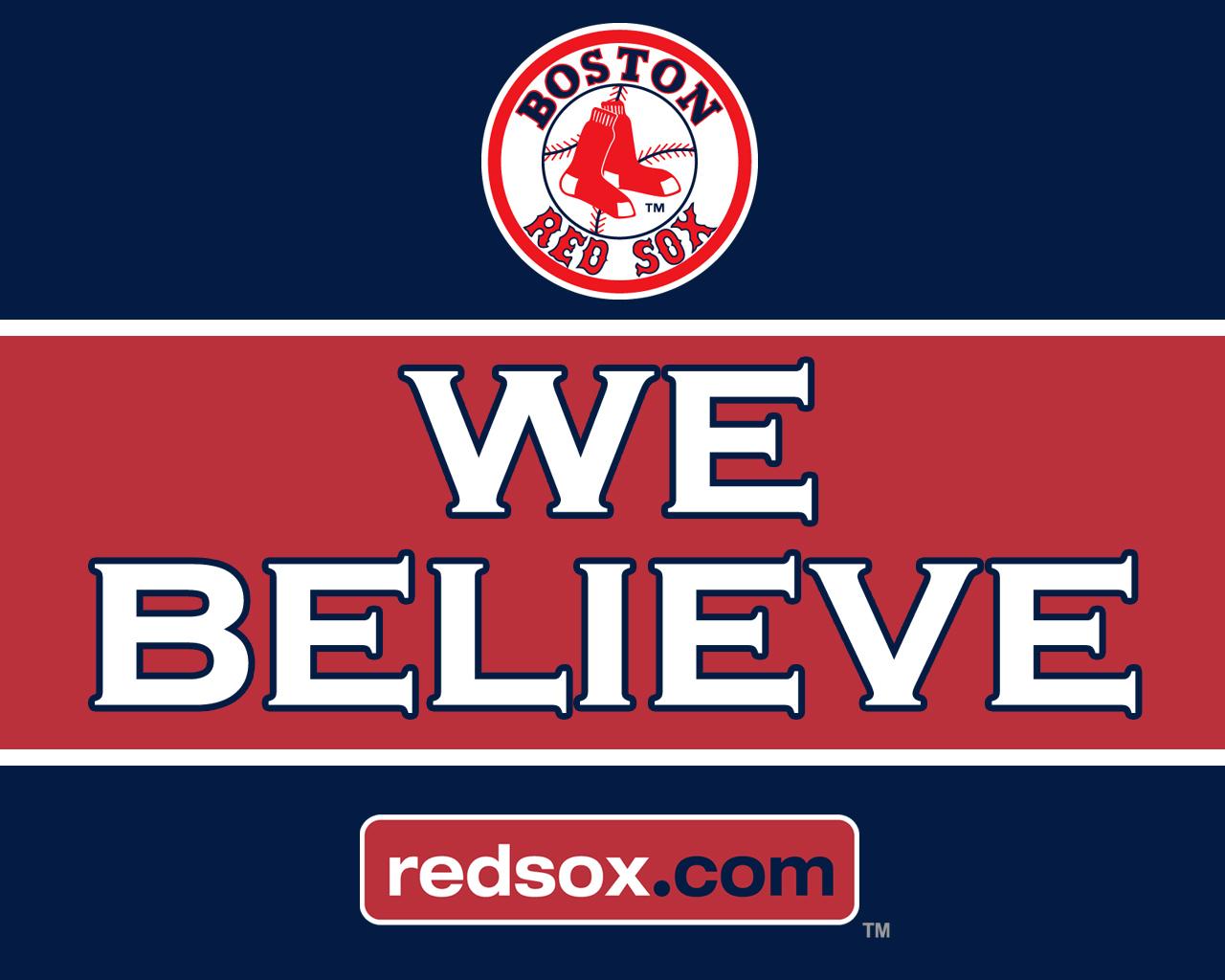 wallpapers baseball mlb mobile boston red sox boston red sox boston 1280x1024