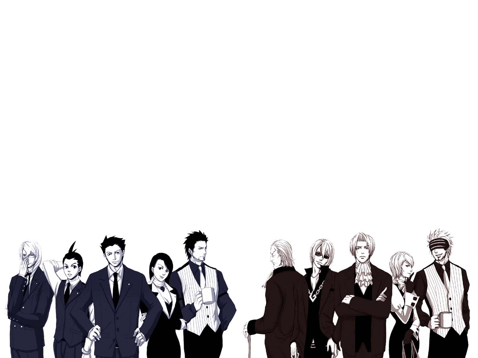 Hd Wallpapers Ace Attorney 900 X 720 132 Kb Png HD Wallpapers 1600x1200