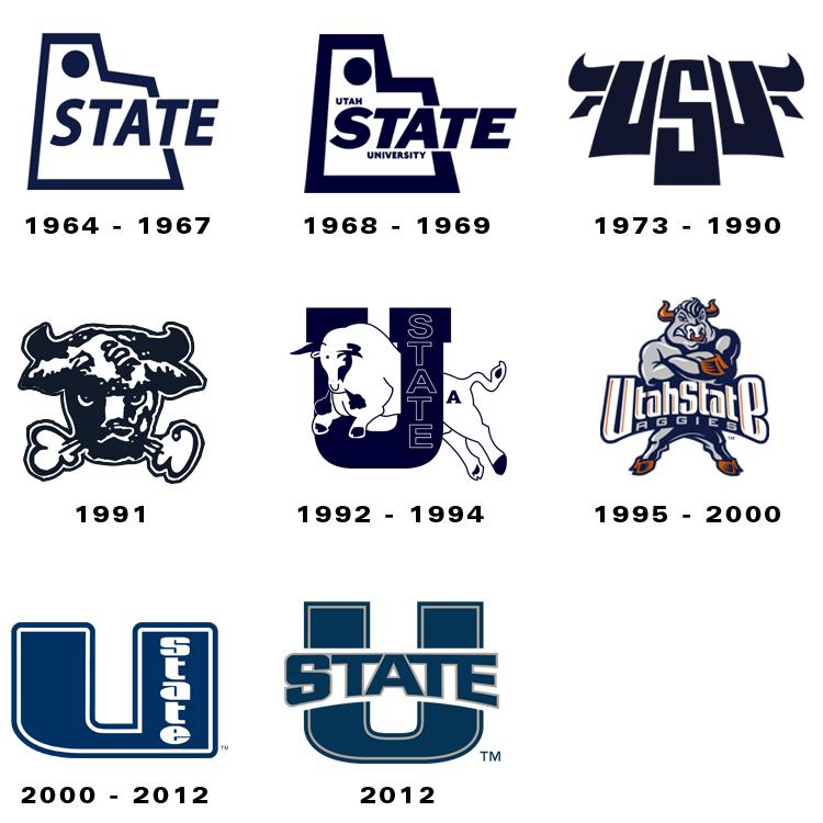 Utah State University 750x750