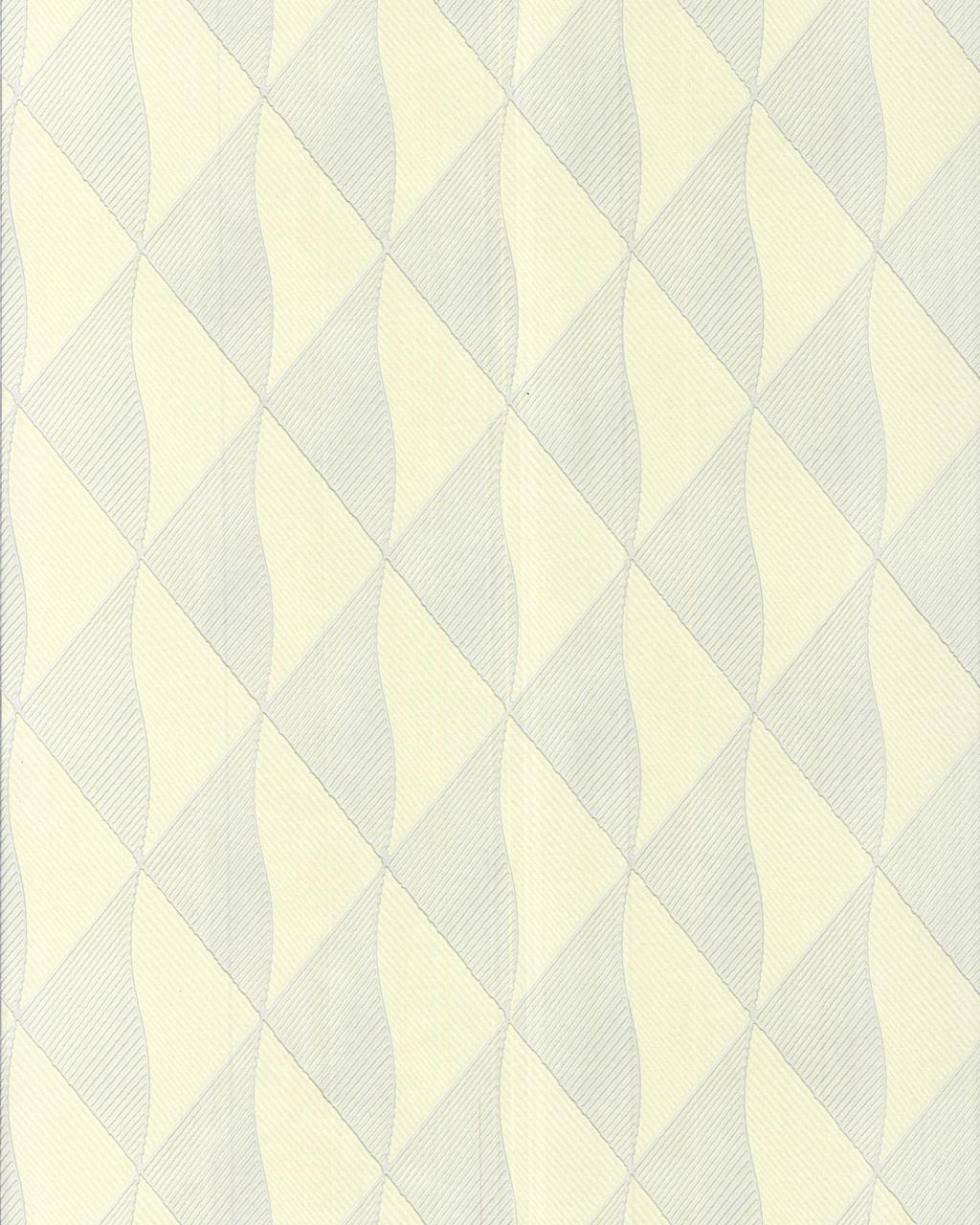 Theo Paintable Wallpaper   designer wallcovering   Designer Wallpapers 1024x1280