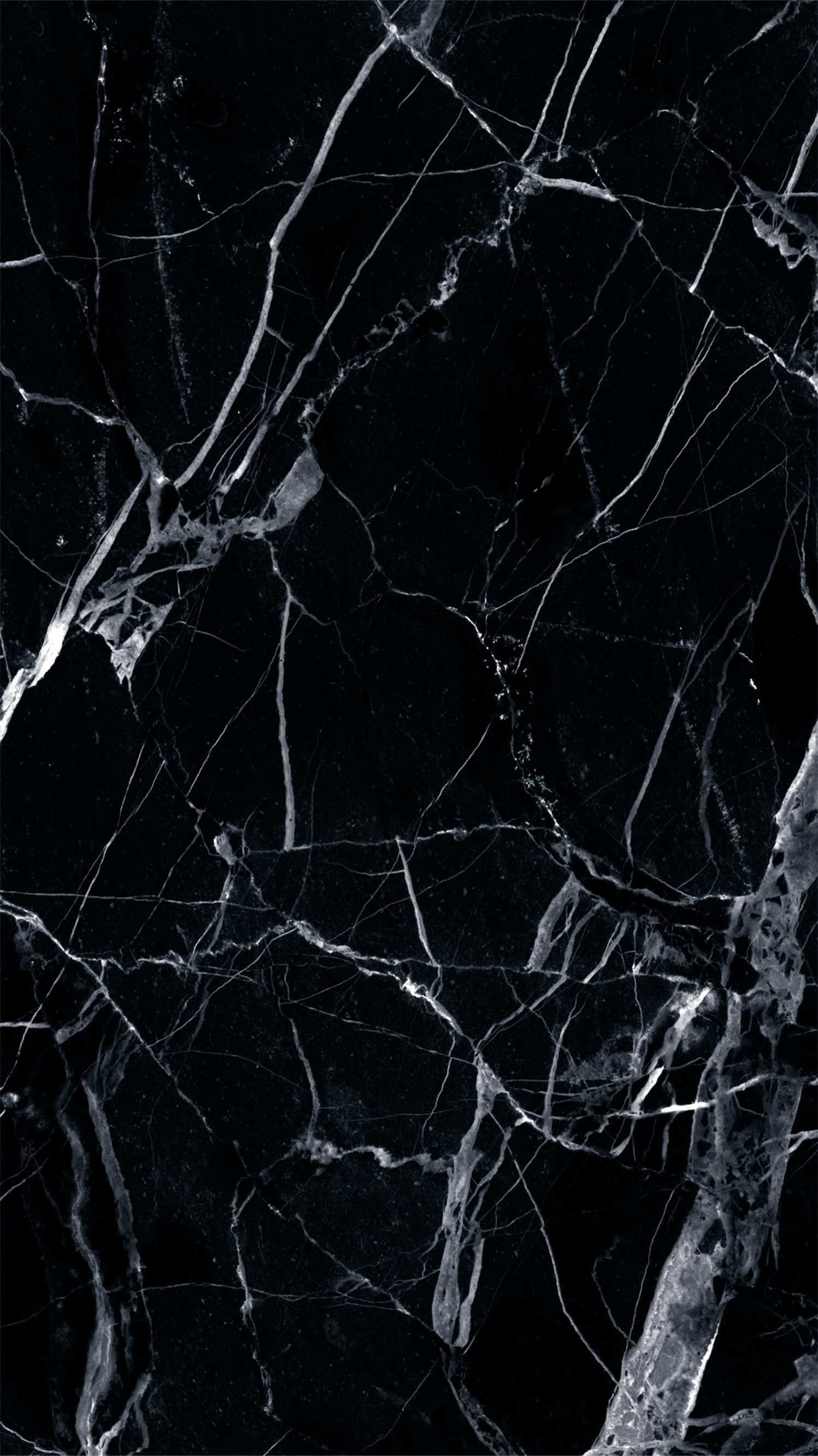Wallpapers of the week textured 1497x2662