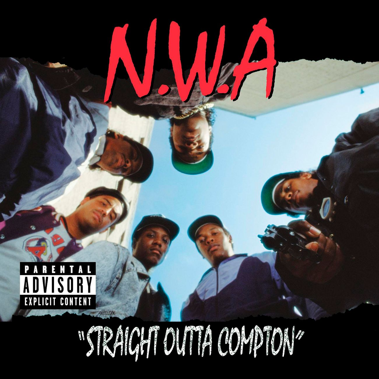 Images For Nwa Wallpaper Iphone 1300x1300
