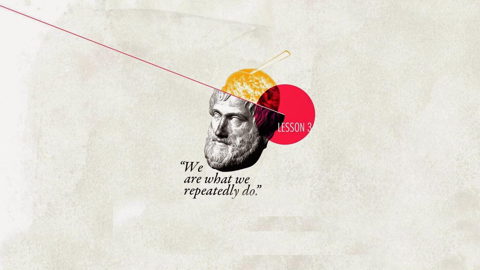 Best 44 Philosophical Desktop Backgrounds on HipWallpaper 1600x900