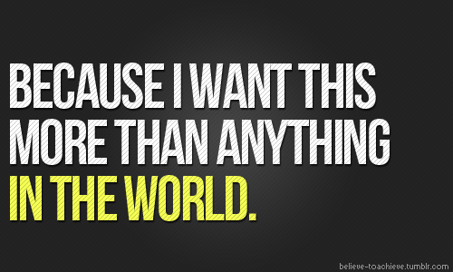 Want this quote to be your desktop wallpaper Click here 500x300