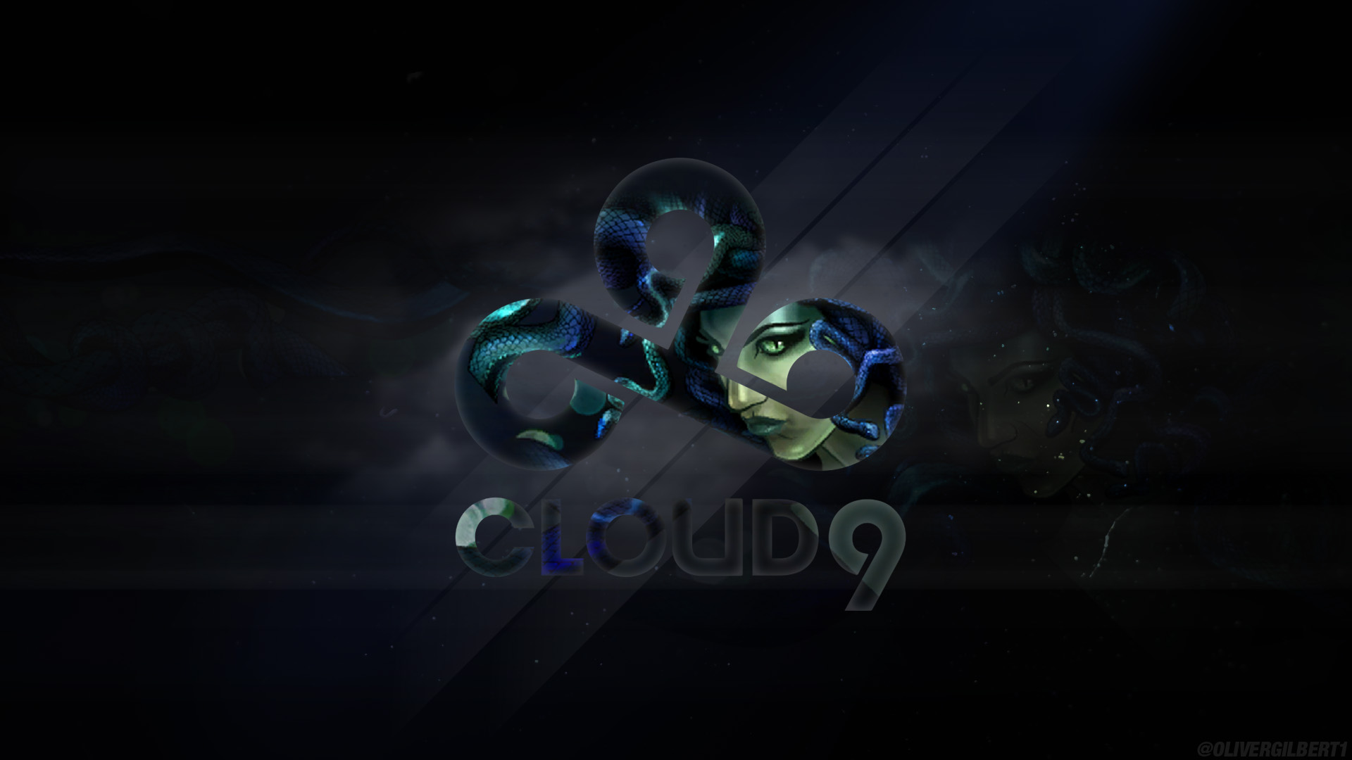 Free Download 25 Cloud9 Wallpapers Bc Gb 1920x1080 For Your