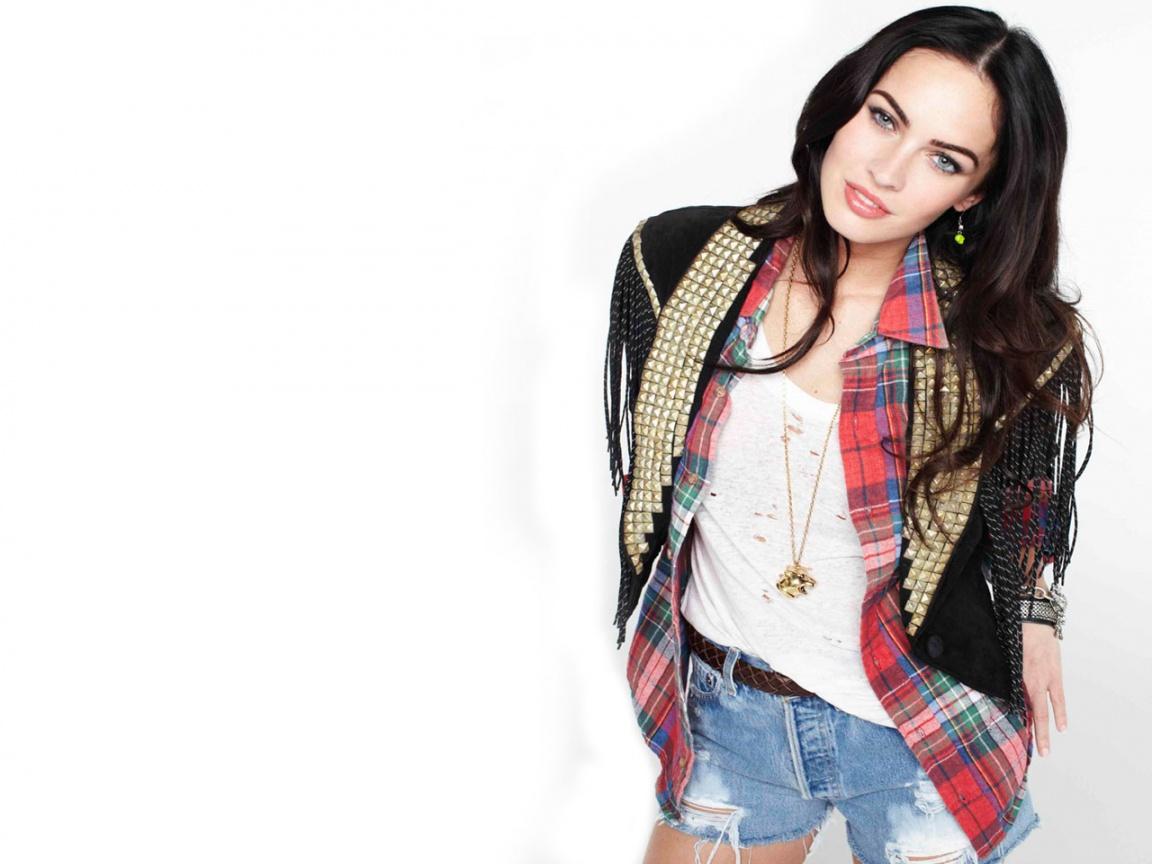 Megan Fox 2 1152x864