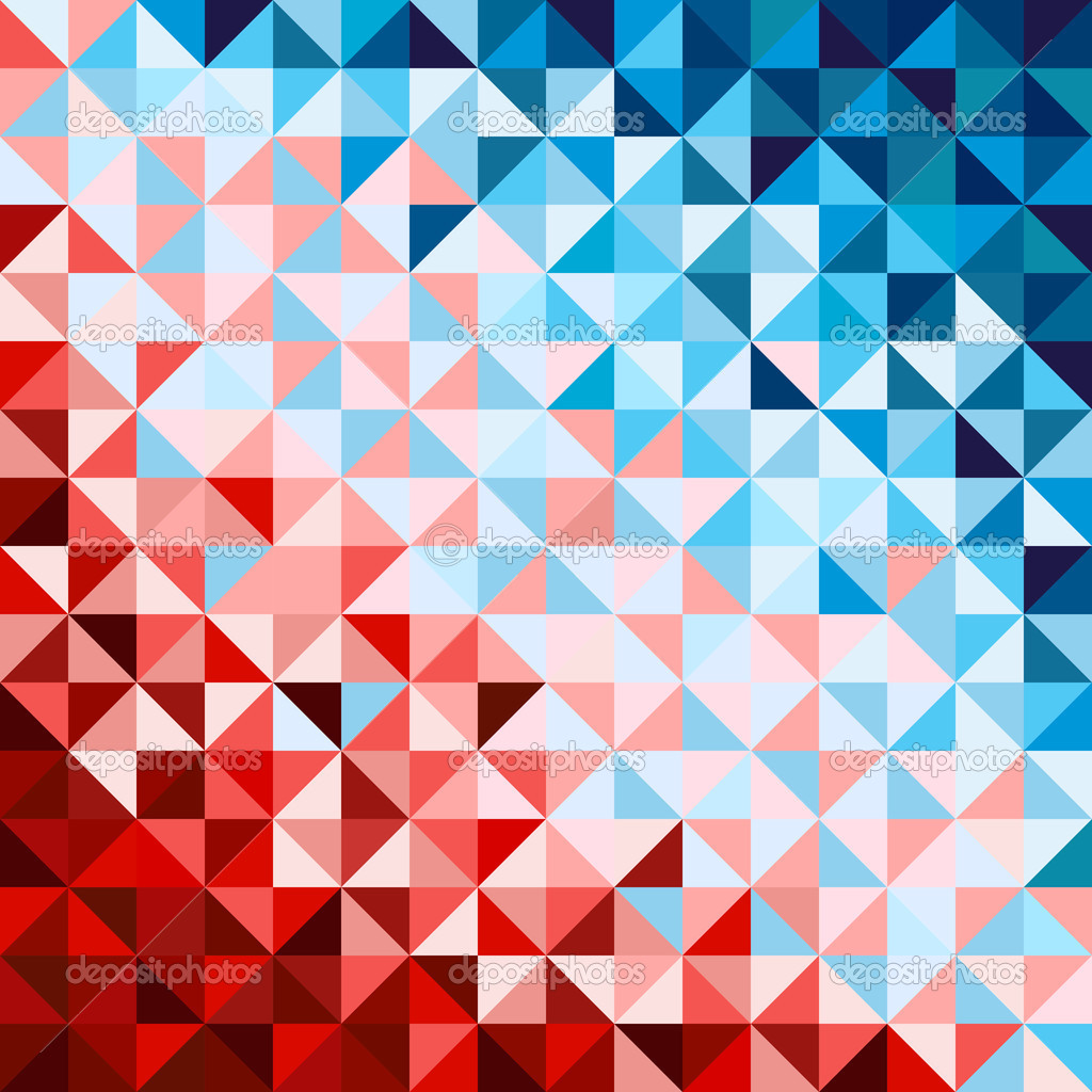 Blue And Red Background Background red and blue 1024x1024