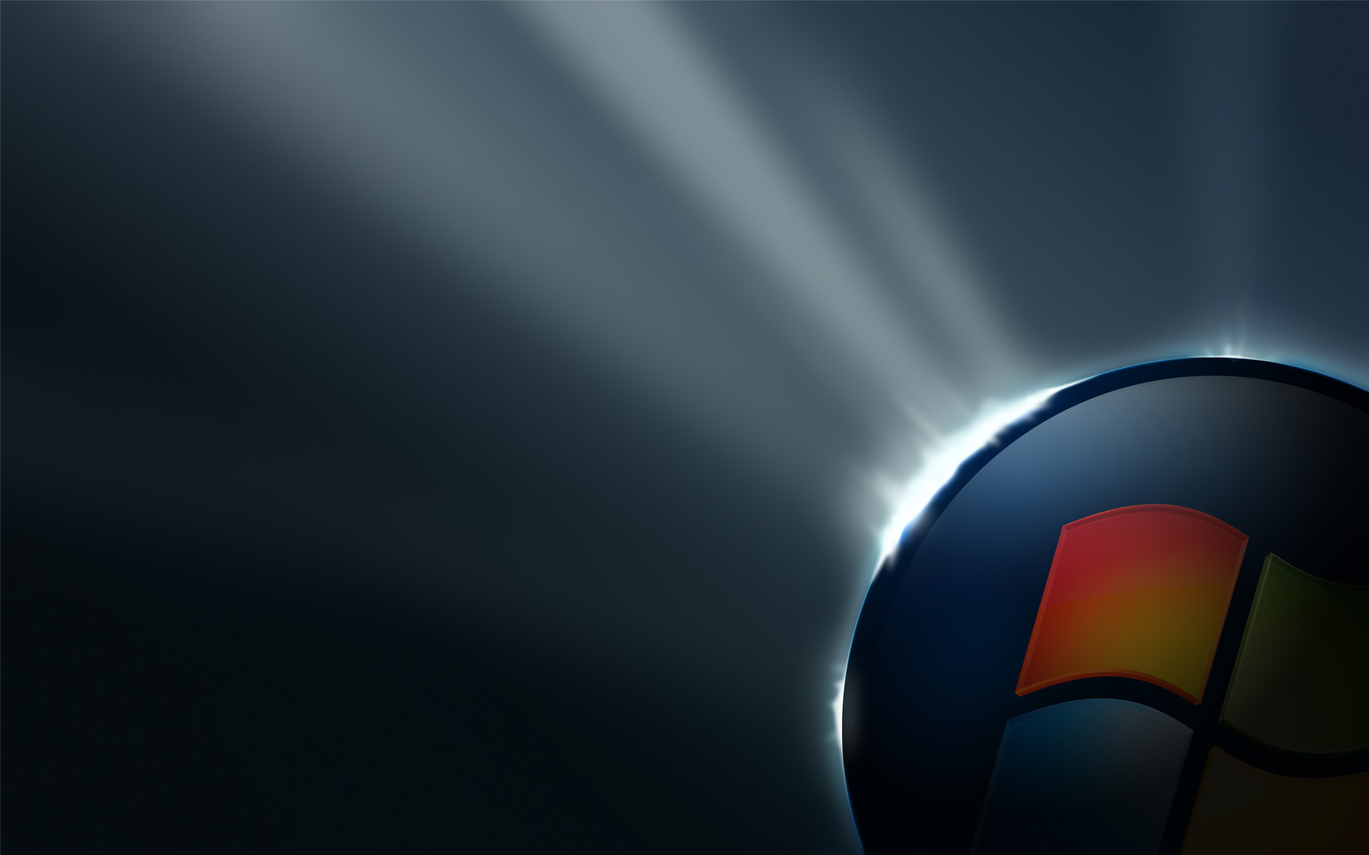 Hd wallpaper themes - Windows Vista Themes Hd Wallpaper High Definition Wallpaper Hd
