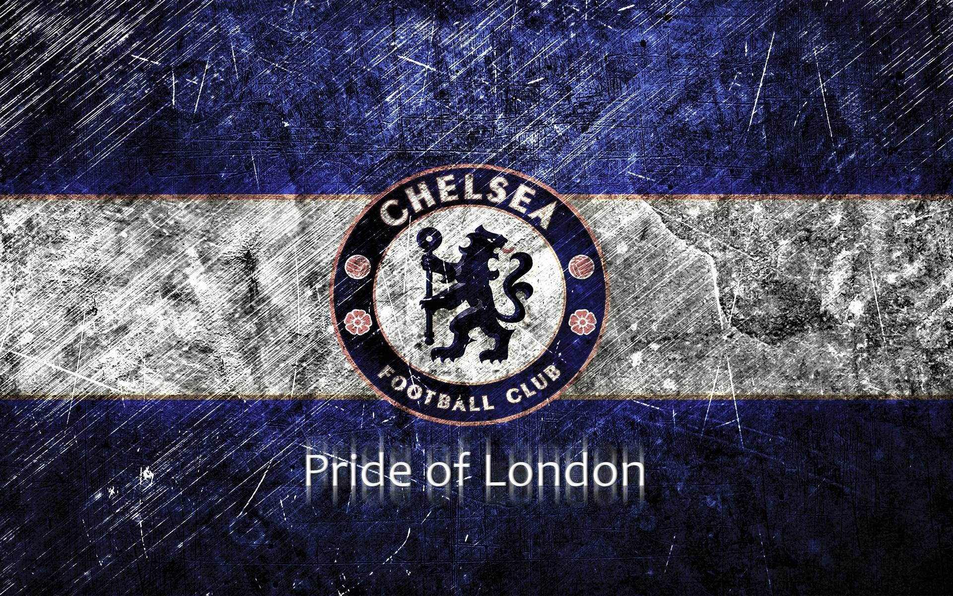 Chelsea HD Wallpapers 1080p 75 images 1920x1200