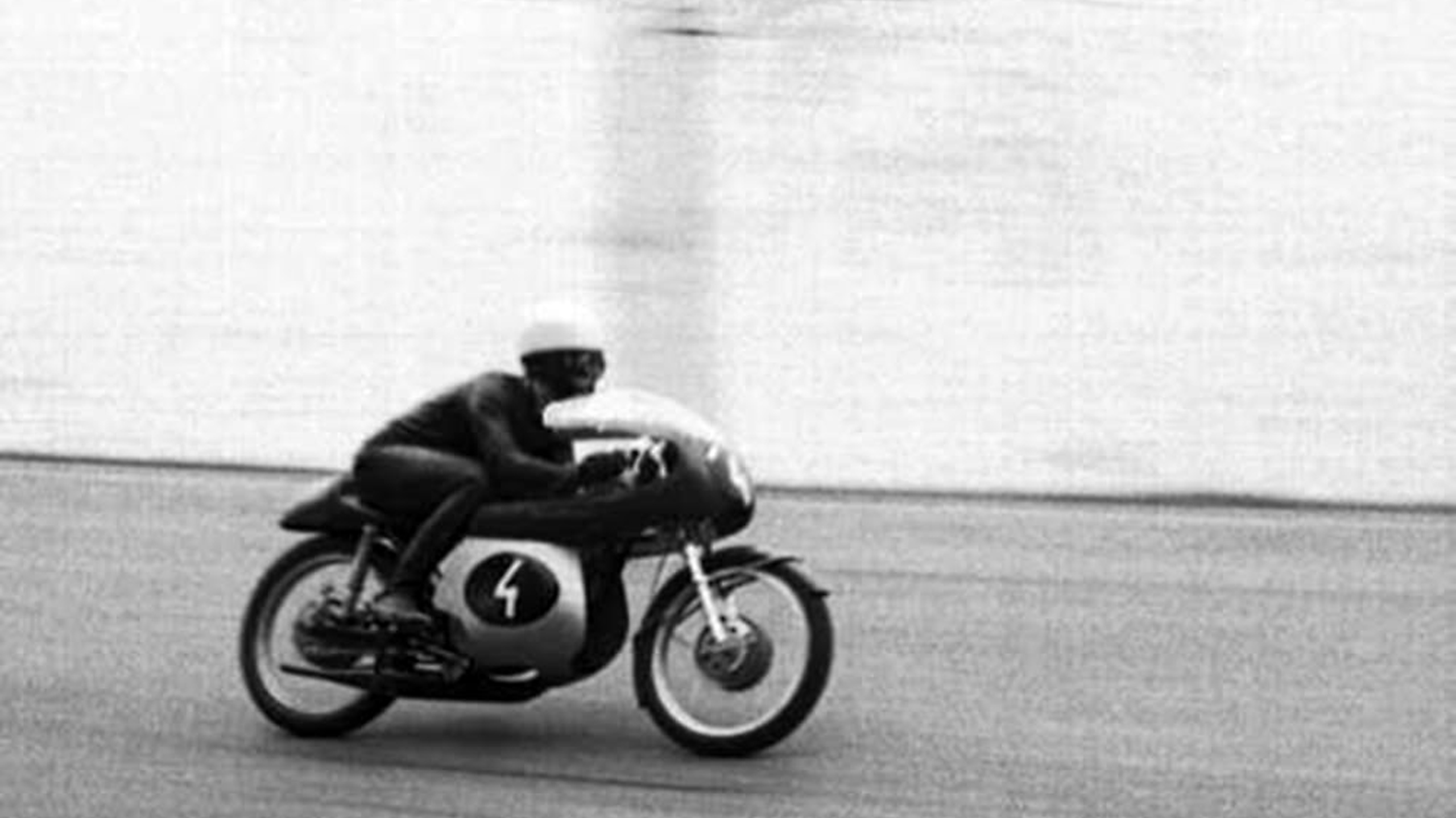Motorcycle desktop wallpaper   Page 2 2560x1439