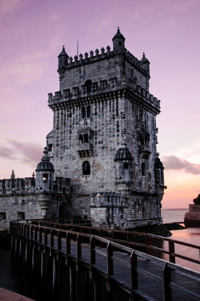 Portugal Mobile Wallpaper   Mobiles Wall 640x960