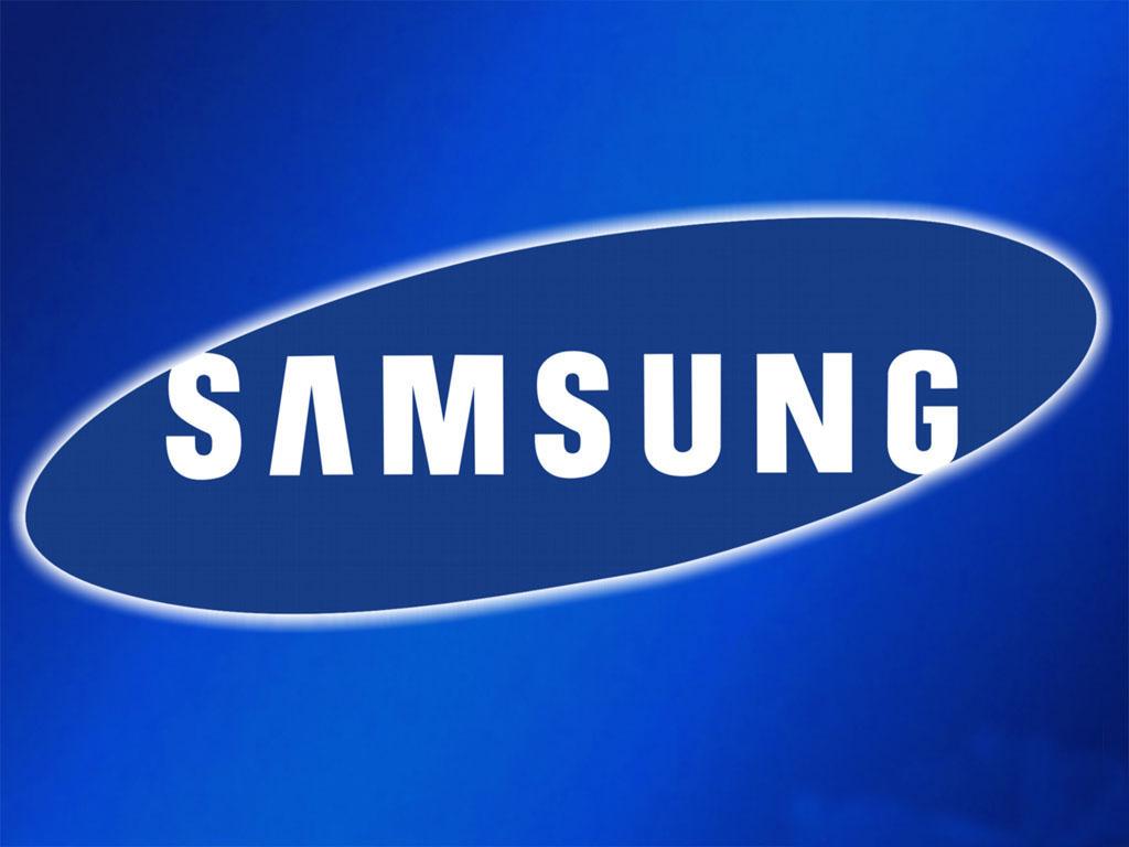 New Samsung Wallpepar Samsung High Definition Nature More High 1024x768