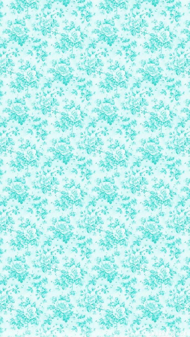 Mint Wallpapers Wallpapersafari