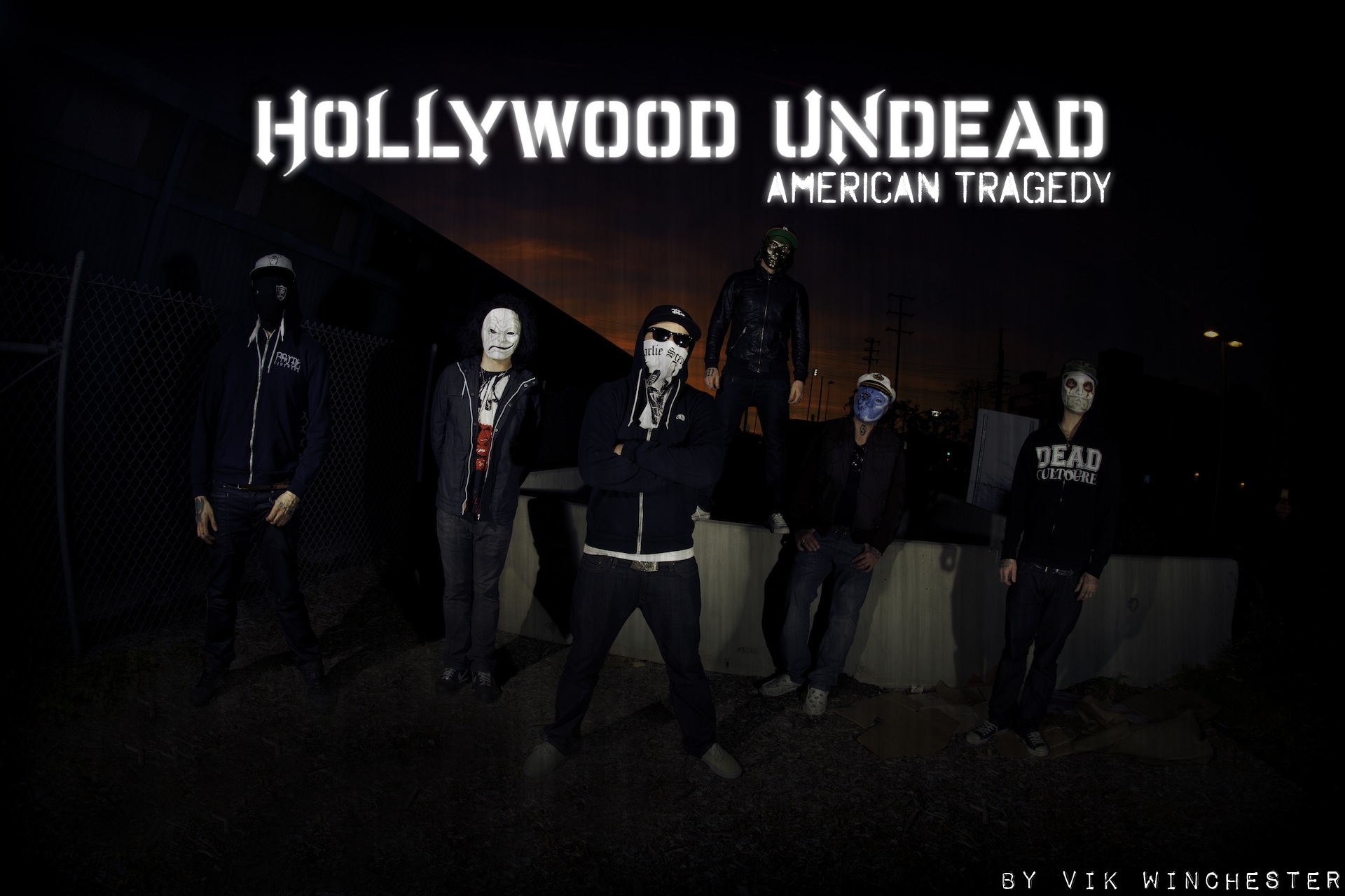Hollywood Undead Tour 2015 pentilcuwiltop 1920x1280