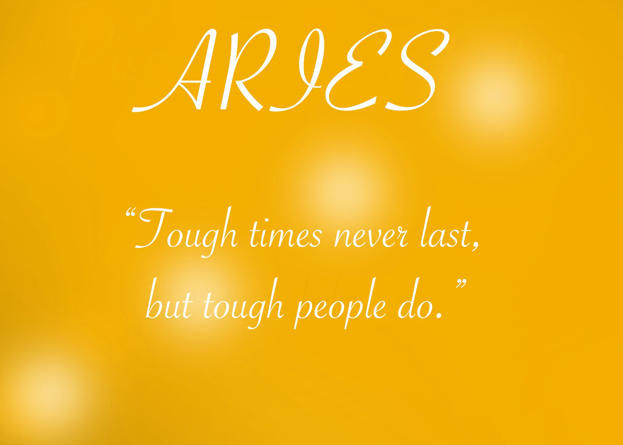 Aries Zodiac Quotes for Pinterest 2100x1500