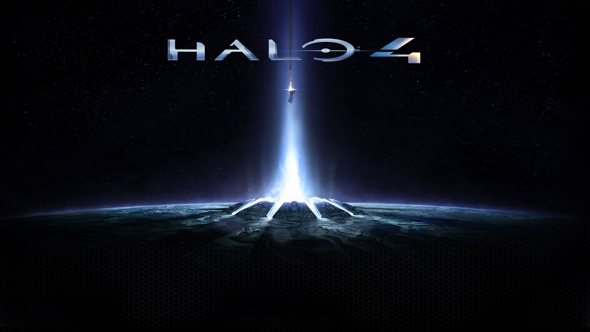 Halo 4 Wallpapers   SD HD   Gaming Now 1920x1080