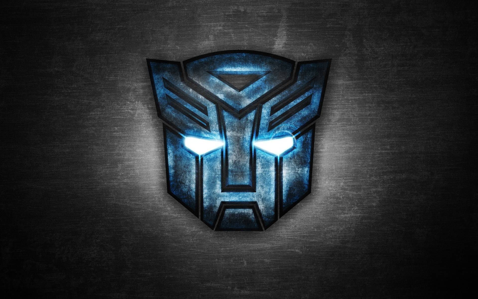 Autobot Symbol Wallpapers 1920x1200