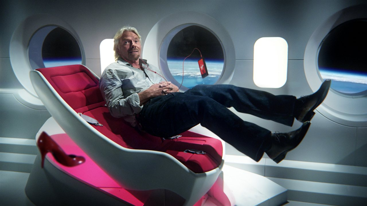 Richard Branson wallpaper 1280x720 64575 1280x720