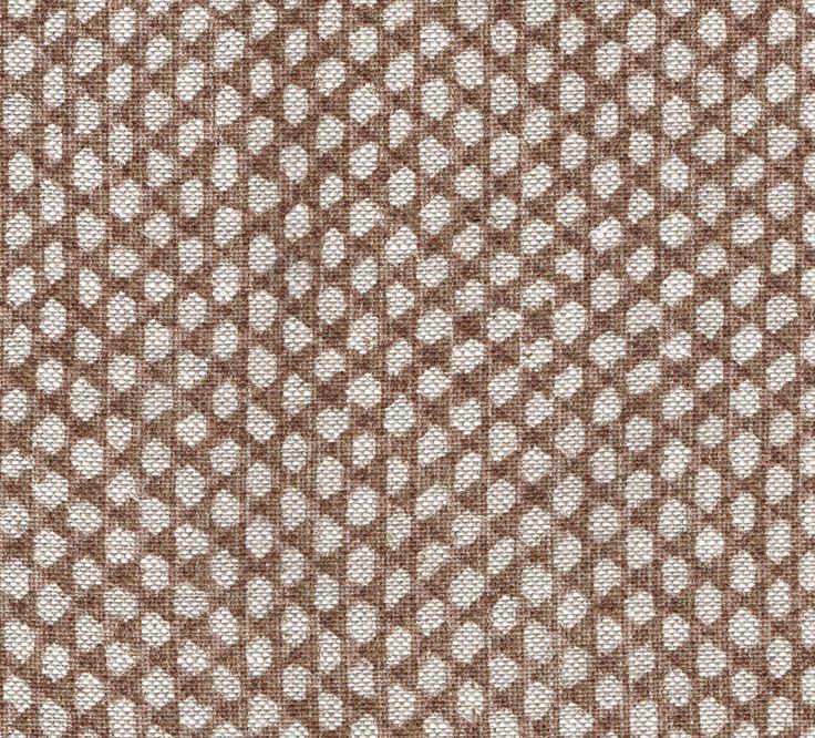 Wicker Linen Fabric Pinterest 736x666