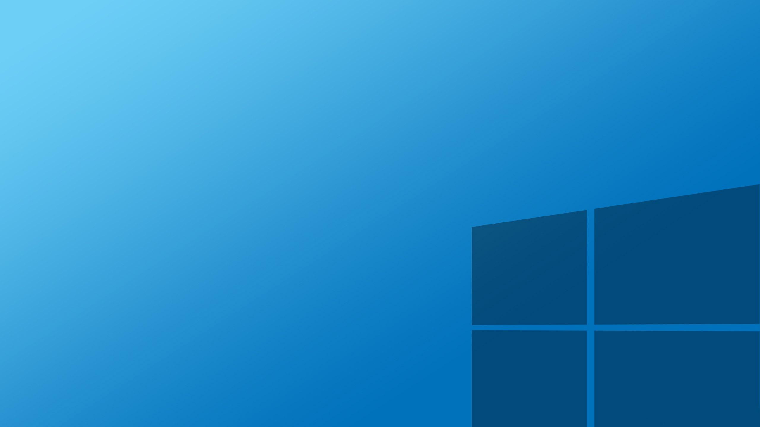 windows 10 wallpapers HD 164 HD Wallpaper   HDWallpaperecom 2560x1440