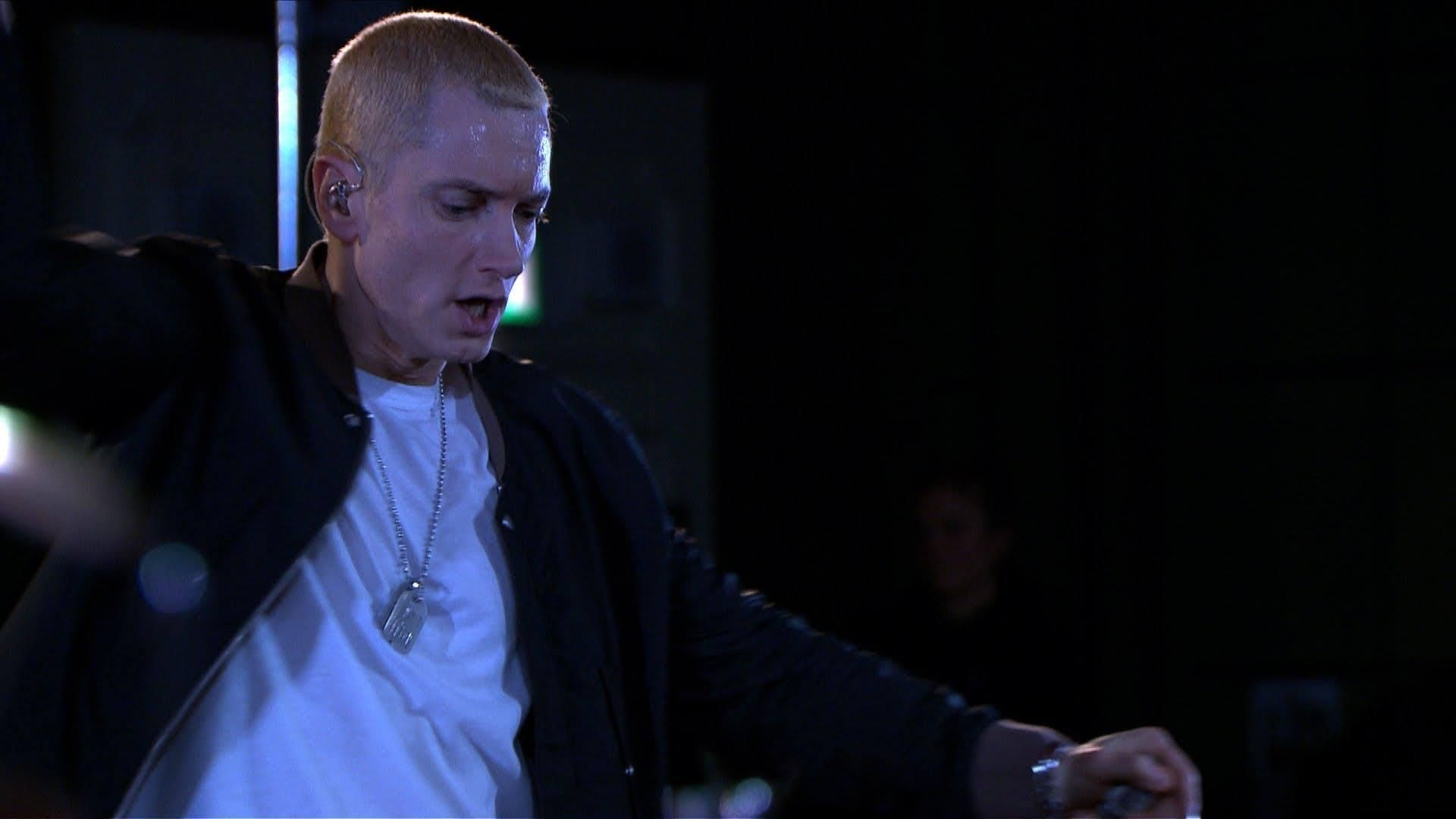 Download eminem 2014 images Desktop Backgrounds for HD 1920x1080