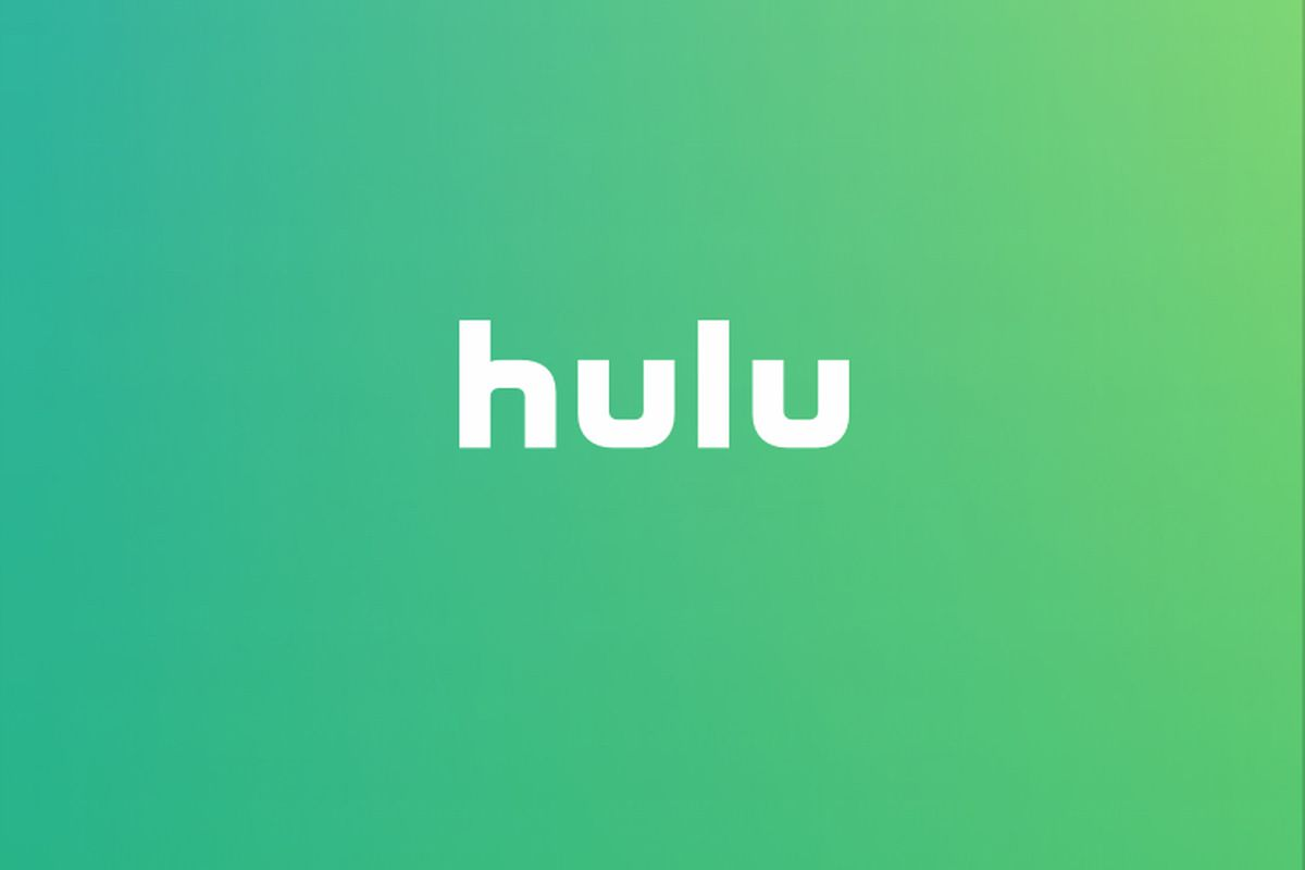 Hulu brings refreshed design and live TV to its main iOS app   The 1200x800