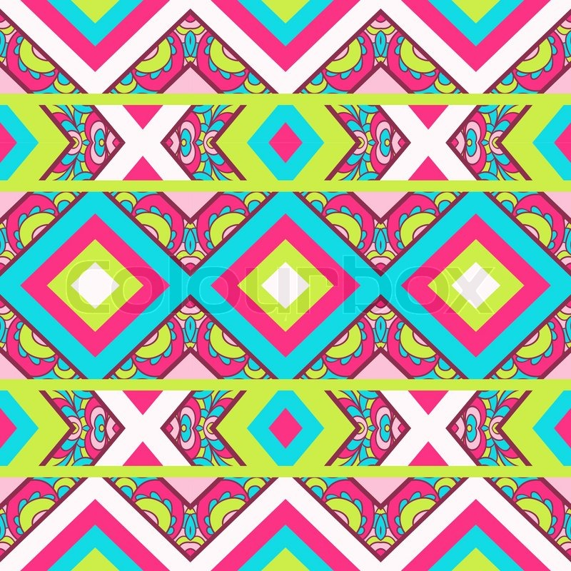 Chevron Cross Backgrounds Simple seamless modern chevron zig zag 800x800