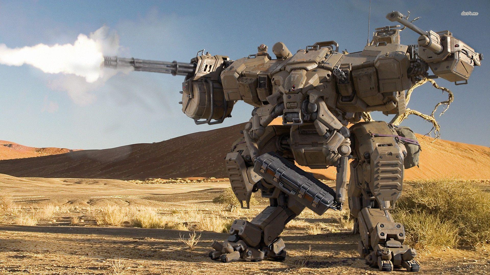 MechWarrior   BattleTech wallpaper 1280x800 MechWarrior   BattleTech 1920x1080