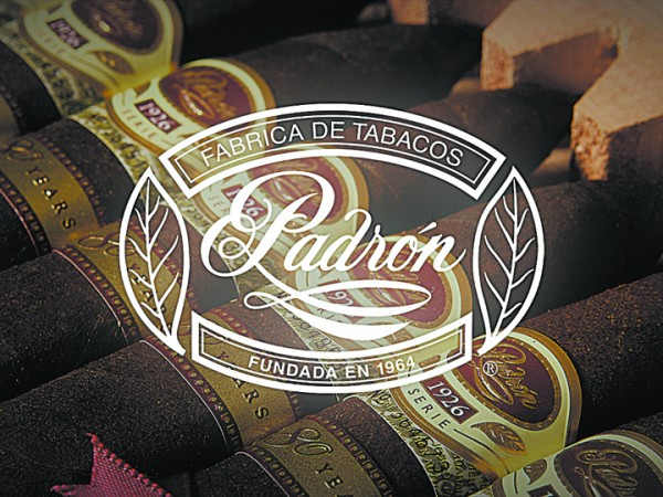 Padron Cigar Wallpaper The padrn cigar factory 600x450